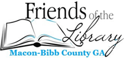 Friends of the Library Macon